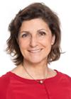 Dr. med. Carmen Felder