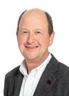 Dr. med. Hubertus Günter