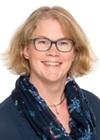 Dr. med. Susanne Held