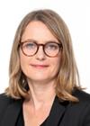 Dr. med. Katrin Müller